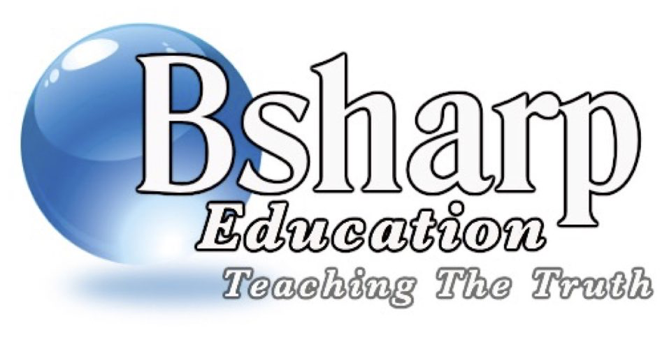 Bsharp Education